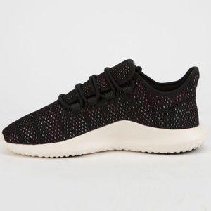 NWT Adidas Tubular Shoes